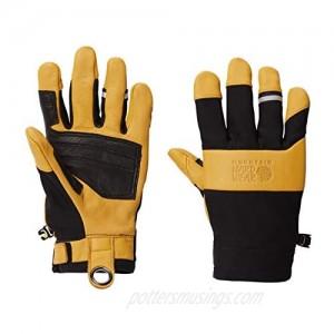 Mountain Hardwear Crux Gore-tex Infinium Glove