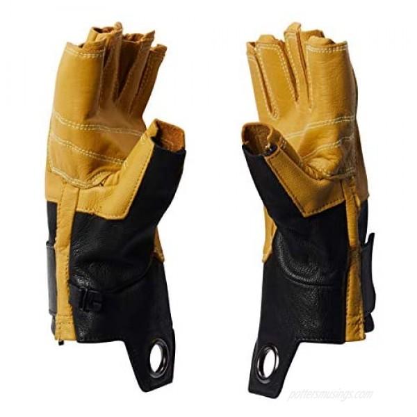 Mountain Hardwear Hardwear Fl Belay Glove