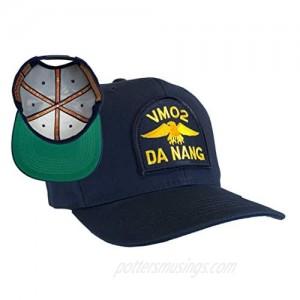 Magnum PI Hat