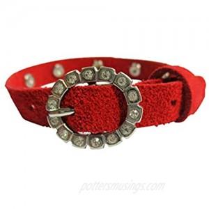 Wear Empire B026 Bracelet