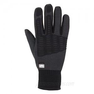 Gordini Mens Men's Tempo Ergoknit Gloves