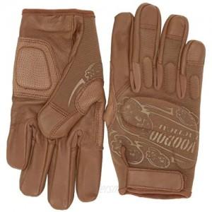 Voodoo Tactical Liberator Shooters Glove